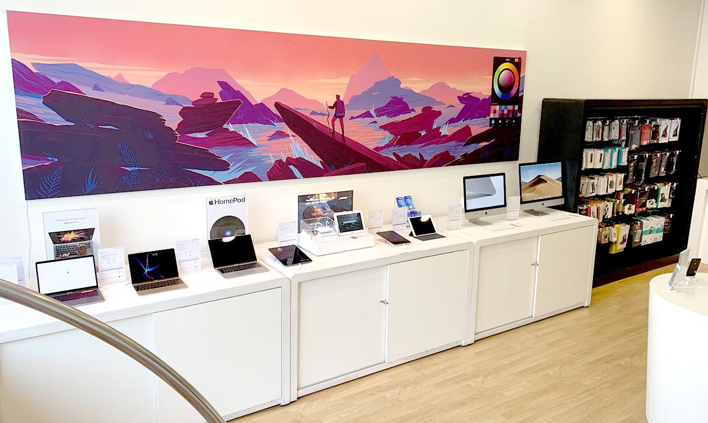 AS-Computer-Vigo